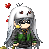 CabooseSA's avatar