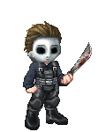 The Michael Myers