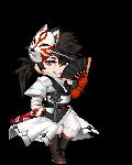 Taishaa's avatar