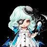 Haruko Yoko's avatar