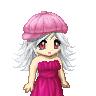 Calisto15's avatar