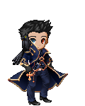 ToiletSawce's avatar