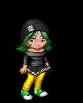 Jaeno's avatar