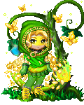 ubbles00's avatar