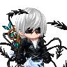 greyj.r's avatar