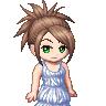 midnight_Jb's avatar