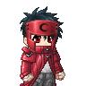 Kiyozu's avatar