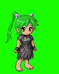zeldapig's avatar