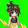 hikari_kh916's avatar