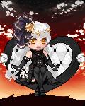 Neo KitsuHino's avatar