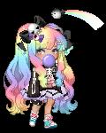 SILENT_ECH0's avatar