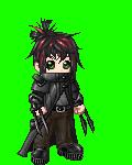 Smoke Mirror's avatar