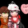 Curious_Levy's avatar