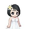 burningkasai's avatar