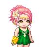 Calieth's avatar