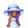 -I-SilverStars-I-'s avatar