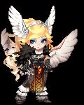 NatsuyaS1's avatar