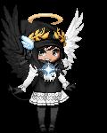 Deepened Skies's avatar