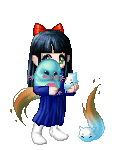 kitten-slits's avatar
