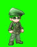 Adamgoldwyn's avatar