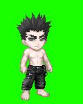 I_Want_Female_Slaves's avatar