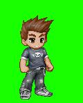 Rugmite1's avatar