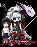 Demonica Kira