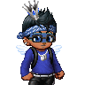 SWAGG FOREVER's avatar
