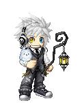 XxthumbsuckerxX's avatar