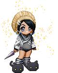 XxCherryMyColazxX's avatar