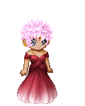 sweetXoxOtart's avatar