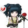 xXxwakingthedemonxXx's avatar