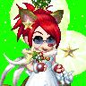 Alysia-Rose's avatar