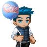 o_YUTO_minasai's avatar