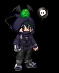 Lalu99's avatar