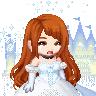 Gorgeous Renge's avatar