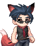 hardcorepunkrocker2001's avatar