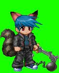 killhappy8's avatar