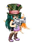 MoNsTeR GrAvE 101's avatar