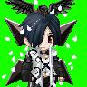 Akatsuki_Dark_xxItachixx's avatar