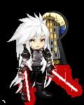 LudwigVonKarma's avatar