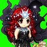 Creampuff_Ryou's avatar