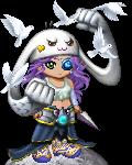Leetah7's avatar