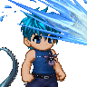 Kyoga Kishimoto's avatar