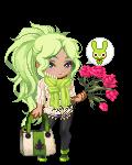 XxKittehxSaursxX's avatar
