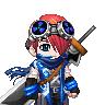scahill1337's avatar