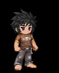 Se7enBull's avatar