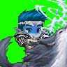 spikedforlife01's avatar