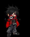 VMatt's avatar