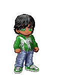 aka jose's avatar